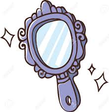 hand held mirror drawing. Collection Of High Quality Free Cliparts. Mirror Clipart Mirro. Images  Drawing At Getdrawings Hand Held Mirror