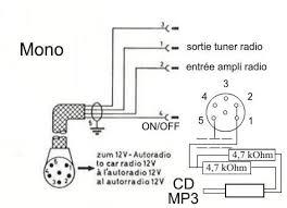 blaupunkt connector wiring blaupunkt image wiring correct ipod connector for mono blaupunkt frankfurt 02 general on blaupunkt connector wiring