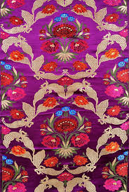 Tibetan Fabric Design Image Result For Tibetan Brocade Fabric Brocade Fabric