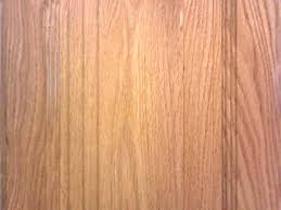 all wood kitchen cabinets online. Oak Cabinet Door Discount Solid Wood Kitchen Cabinets Prices For Doors Ideas Replacement Glass Cheapest All Canada Online