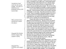 sample essays military draft essay sample at com avanzado2eoi an essay