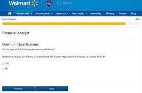 Walmart Application Walmart Career Guide Walmart Application 2019 Job