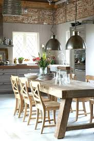 lamp over dining table hanging light fixtures