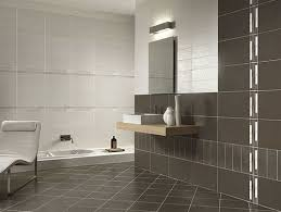Small Picture bathroom shower and tub wall tile porcelain bathroom 4ft wall
