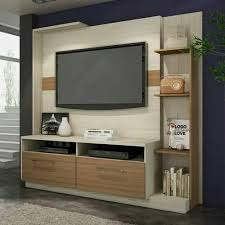 tv stand designs wooden. LED Wooden TV Stand And Tv Designs