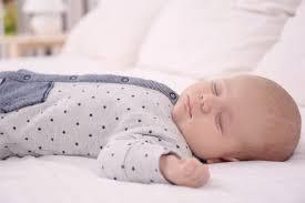 Soll Das Baby Bei Den Eltern Schlafen Gesundheitstrends