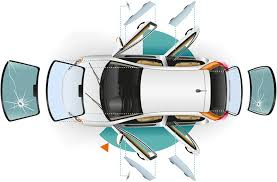 harwich ma windshield repair