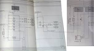 diagrams 496433 john deere 318 ignition switch wiring diagram john deere 318 parts diagram at John Deere 318 Ignition Switch Wiring Diagram