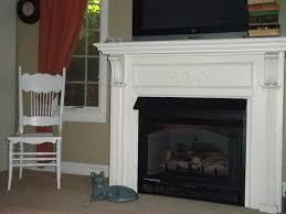 white fireplace mantel shelf uk on brick shelves white fireplace mantel images with stone mantels white fireplace mantel ideas mantels for pictures