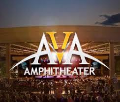 Ava Amphitheater 5655 West Valencia Rd Tucson Az 85757