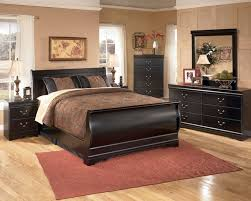 collection in fancy bedroom furniture with fancy bedroom furniture full size bed mesmerizing bedroom design