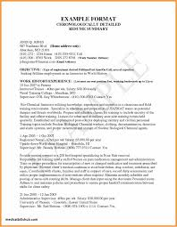 Current College Student Resume 10 Current College Student Resume Sample Payment Format