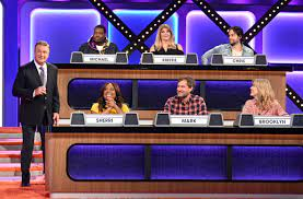Match Game on ABC: cancelled? season ...