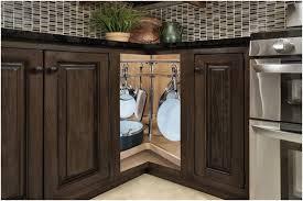 lazy susans kitchen storage organization the home depot lazy susan cabinet best of 7 best the