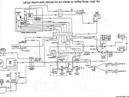john deere 318 wiring wiring diagram shrutiradio john deere 60 wiring harness at Free Wiring Diagrams John Deere Model A