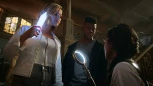 RUNAWAYS SEASON 3 INTERVIEW GREGG SULKIN CHASE STEIN - Hulu's 'Marvel's  Runaways' Announces Cast, Gregg Sulkin to ...