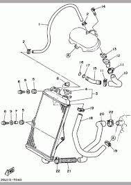 dc banshee wiring diagrams wiring library yamaha banshee motor diagram motor org 1989 yamaha banshee wiring diagram banshee 350 motor diagram