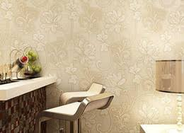 Small Picture Textured Wall Designs Living Room Online Textured Wall Designs