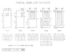 Milgard Window Size Chart Windows And Doors