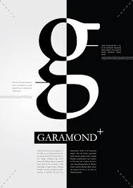 Garamond Designer Pin By Michael Guenther On Typographic Images Typography