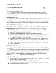 research paper publishing journal organization