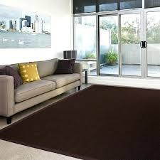 big lots large area rugs area rugs area rugs wool area rugs nautical rugs custom medium size of area lots area rugs round area rugs kids rugs cotton area