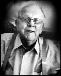 Mayo Clinic Alumni Association | Harold Keenan, MD (I '69)