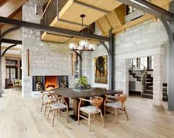 lake house furniture ideas. Decorating Ideas Luxury Lakehouse Interior Design · \u2022. Howling Lake House Furniture