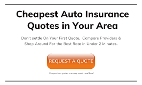 While costco does not technically sell car insurance, the store offers its members discounts on homeowners, auto, and umbrella connect, powered by american family insurance, does not have great customer service or claims satisfaction reviews. Costco Auto Insurance Review Compare Policies Rates For 2020