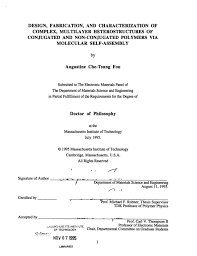 research paper discussion pdf download