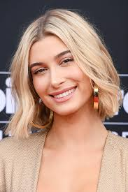 Women S Short Haircut Styles With 66 Best Short Hairstyles Haircuts