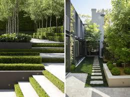 Modern Garden, Contemporary Landscapes: Spring Inspiration