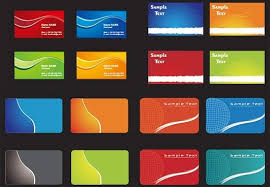 Vector Membership Card Templates Free Vector Download 22 106 Free