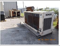 how electric generators work.  Electric How Does A Natural Gas Generator Work Intended How Electric Generators Work D