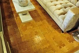 view in gallery amazing wood floors jigsaw puzzle floor 17 jpg