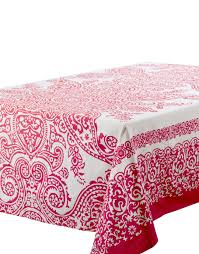 SARI Tablecloth
