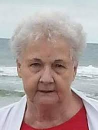Lola Ratliff   Obituary   The Register Herald