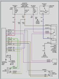 jeep wrangler wiring diagrams 1994 jeep yj ac wiring diagrams data jeep wrangler wiring diagrams 1994 jeep yj ac wiring diagrams data wiring diagrams •