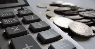 vacation expense calculator california vacation expense calculator california