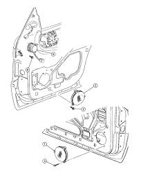 wiring harness extension trailer wiring discover your wiring 2000 dodge durango power window diagram lowrance wiring