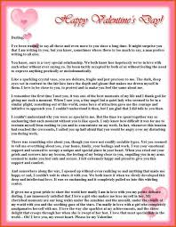 romantic letters for her romantic love letters for her in hindi 8997