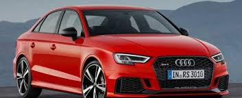 2018 audi usa. exellent usa 2018audirs3review and 2018 audi usa