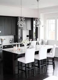 Small Picture Kitchen Stunning Kitchen Designs French Kitchen Design Kitchen