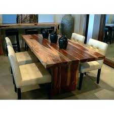 solid wood kitchen tables solid round table awesome solid wood dining table sets wooden kitchen table