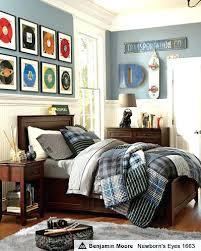 teenage guy bedroom furniture. Teenage Guy Bedroom Furniture Excellent Best Pottery Barn Teen