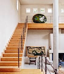 Home Decor Earth Tones  Ceramic Wall Mask Ethnic Home Decor Hand Home Decor Online Nz