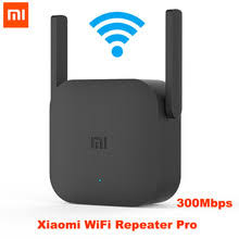 Best value <b>Router Xiaomi</b> – Great deals on <b>Router Xiaomi</b> from ...