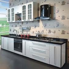hanging cabinet designs for kitchen. designs of kitchen hanging cabinets - buy cabinets,kitchen wall cabinet,kitchen product on alibaba.com cabinet for