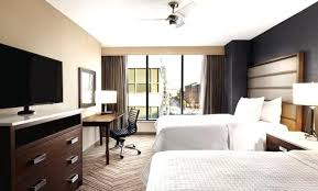 The Washington Dc Hotel Suites 2 Bedroom Iocb Intended For 2 Bedroom Suites  In Dc Remodel