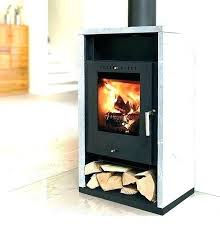 used wood burning stoves for fireplace inserts soapstone stove vermont